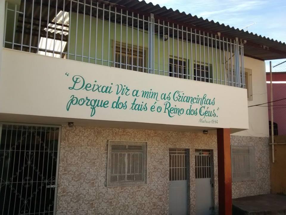 Alto Vera Cruz